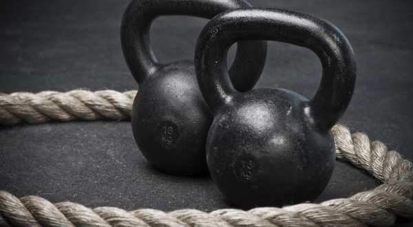 kettlebell-workouts_naslovna