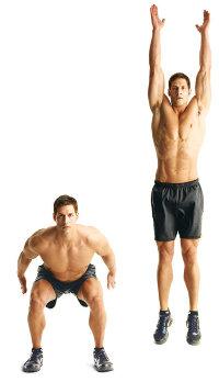 squat-jump1