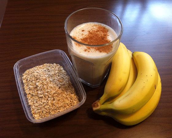 banana-smoothie-01