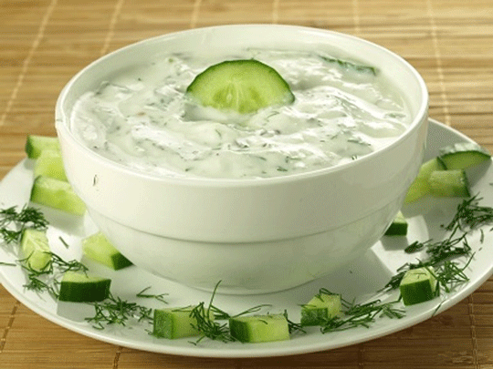 Tzatziki-so-urda