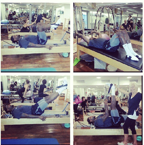 pilates-lebron-james