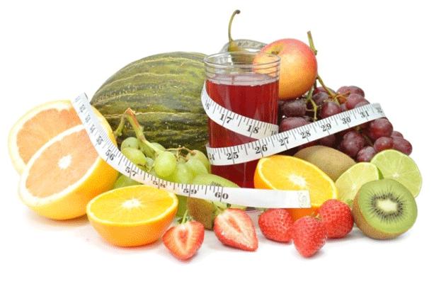 detox-dieta_1