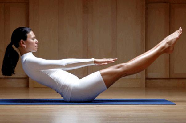 joga-vs-pilates_1