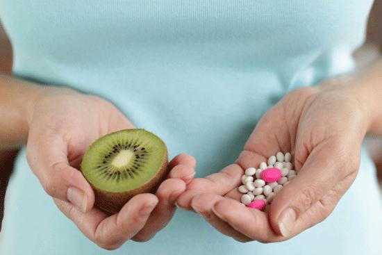vitaminski-suplementi_1