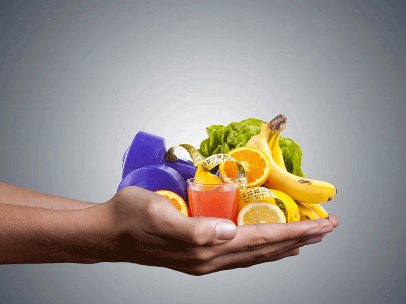 vitamini-i-suplementi