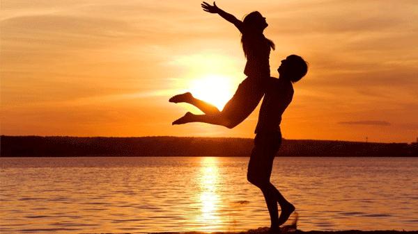 happy-relationship_1