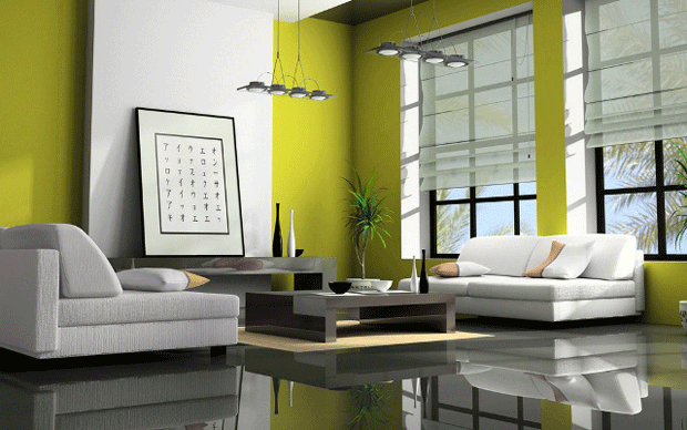feng-shui-home-design