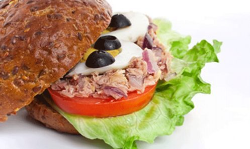 sendvic_naslovna