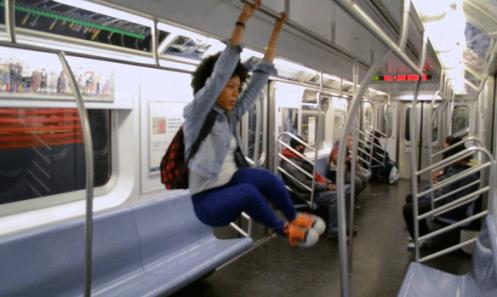 vezbanje_metro