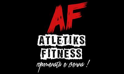 atletiks-logo1