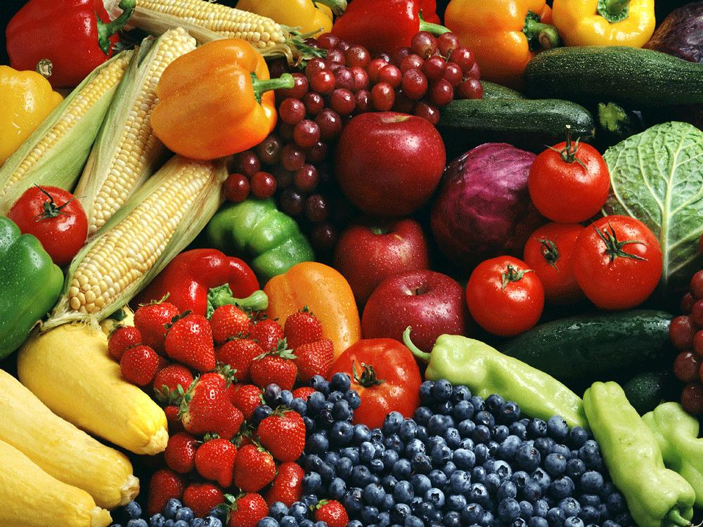 hranlivi-materii