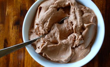 proteinski-sladoled