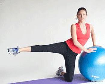 ball-side-raise