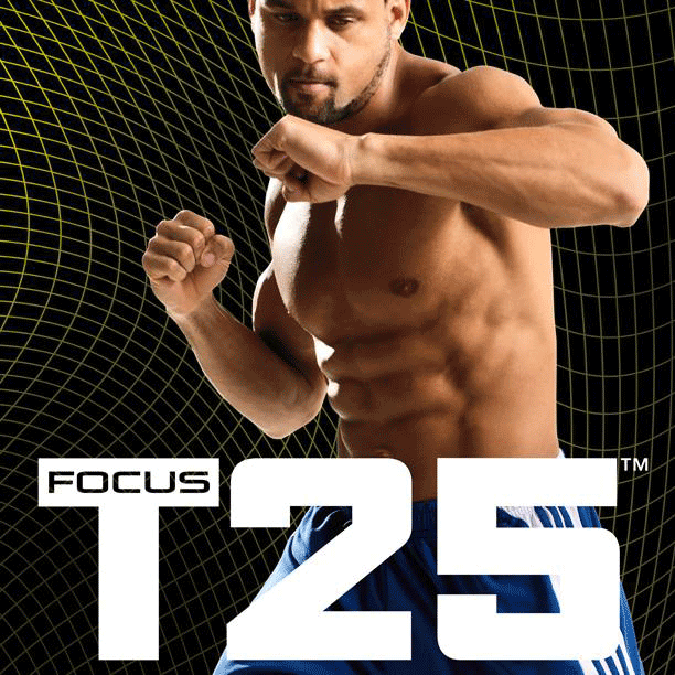 fokus-T-25