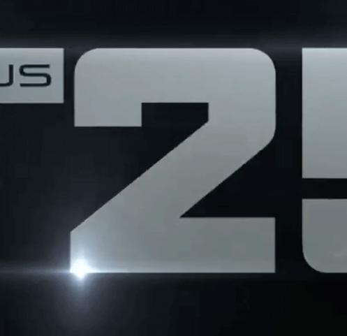 fokus-t25