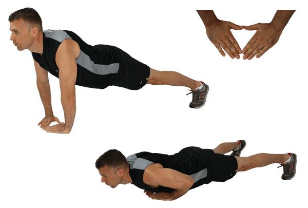 sklekoiv-za-tricepsi