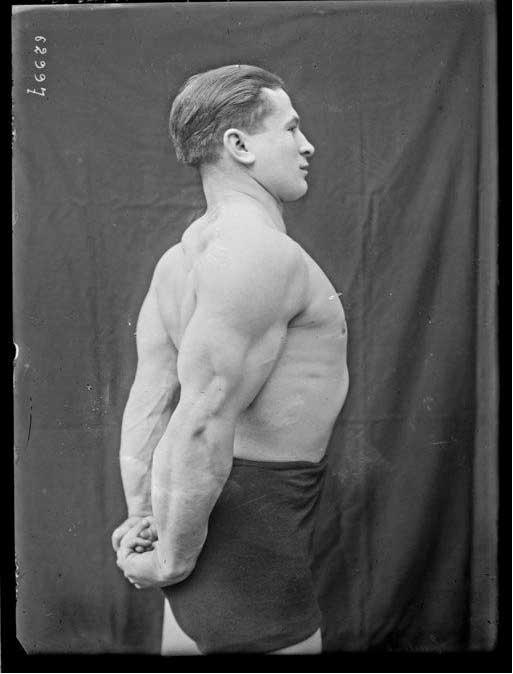 bez-steroidi2