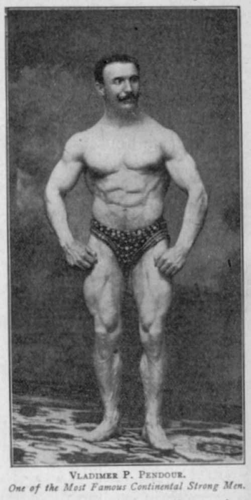 bez-steroidi3