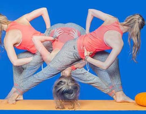 kum-nie-yoga1