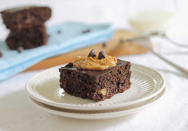 proteinski-cokoladni-torticki