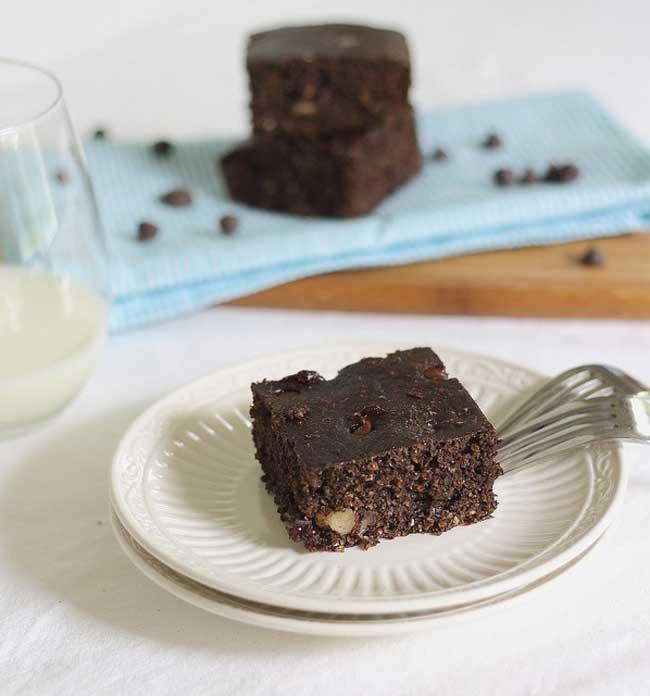 proteinski-cokoladni-torticki1