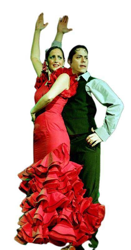 spansko-flamengo1