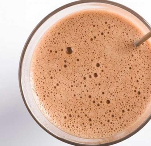 proteinski-sejk-aronija
