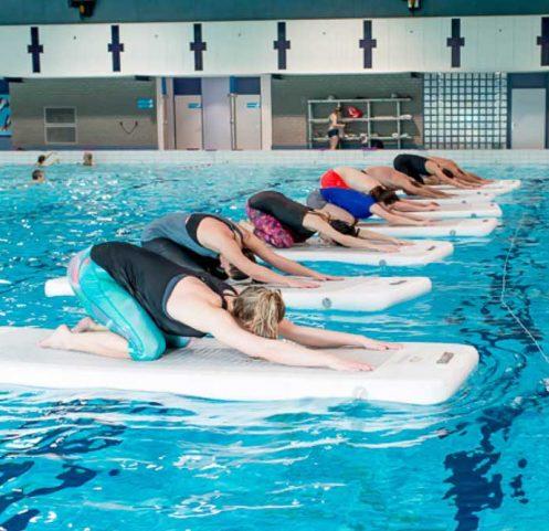 akva-fizikal-trening