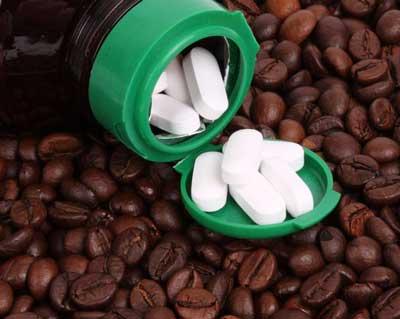 kafe-tableti