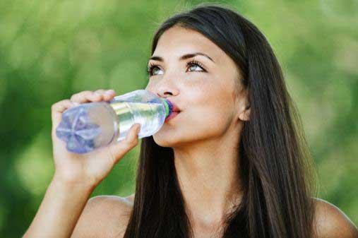 hidratacija1