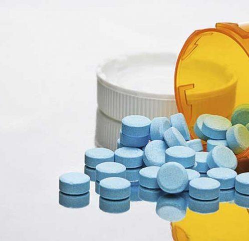 medikamenti1