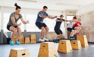 fizicka-aktivnost-stres