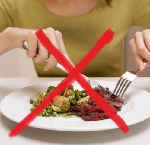 mesanje-hrana