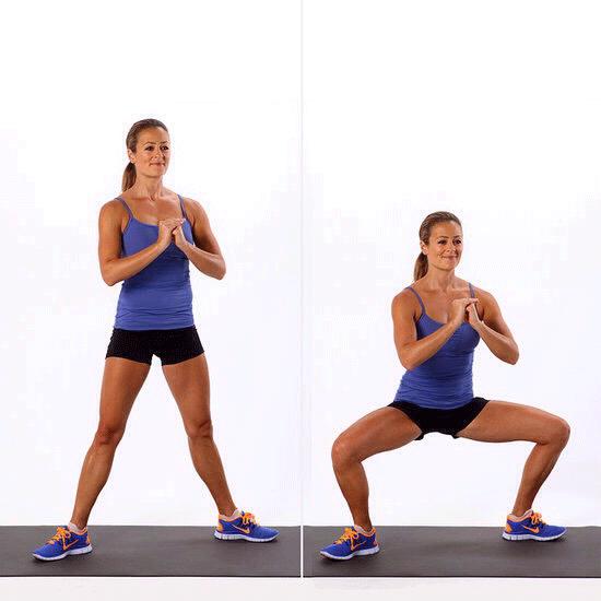 упражнения-за-крака